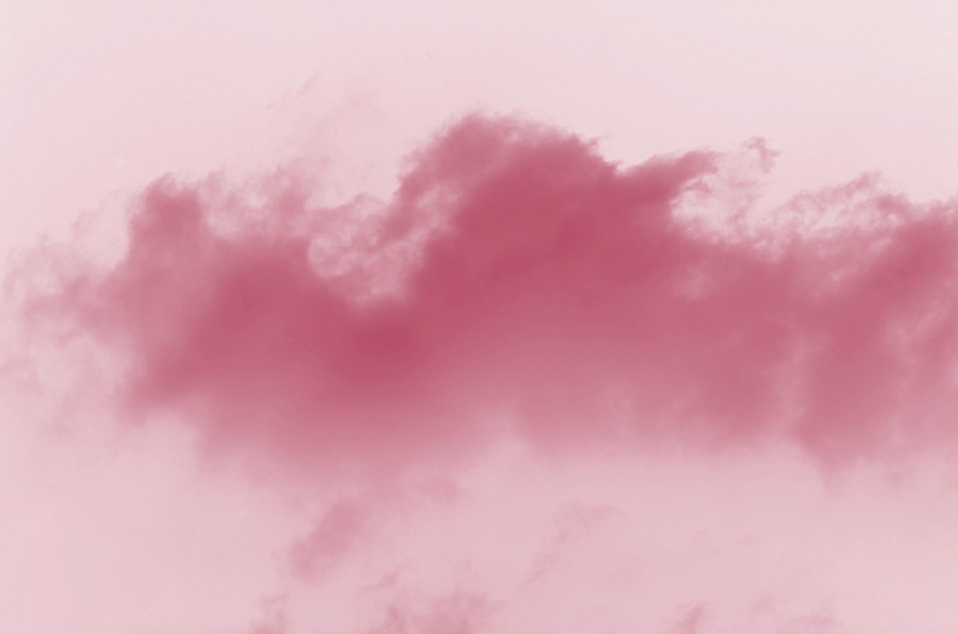 pinkmoly